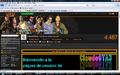 GTE en Firefox.png