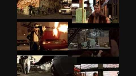 Grand Theft Auto IV Mission Complete Theme (Long Version)-0