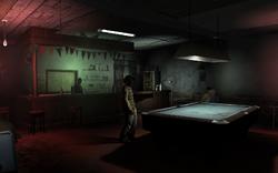 Homebrew Cafe GTA IV 02
