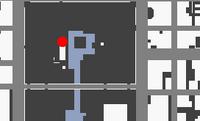 Mapa Ash CW