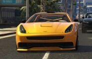 Massacro-GTAV screenshot