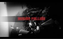 Misión fallida GTA V Next Gen