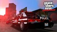 Oficiales-psp-04