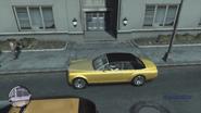 Yusuf's Super Drop Diamond Car 4