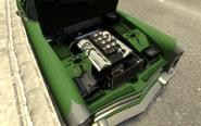 Peyote-GTA4-Motor