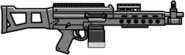 AmetralladoraCombateMkII-GTAO-Munición trazadora-HUD