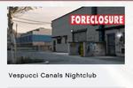 Club nocturno 2