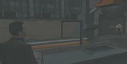 GTA LCS Dead Meat 7