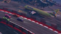 GTA Online Tiny Racers V