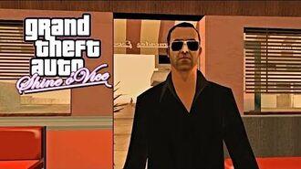 GTA Shine o' Vice - Playable Demo Gameplay - Part 3