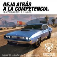 GauntletClassic-GTAO-PosterPromocional2