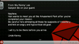 KennyLee38