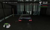 YKBB GTA SA 8