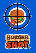 Burger Shot Anuncio LCS