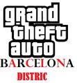 GTA BD.png
