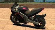 NRG900RR-GTAIV-Atrás