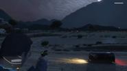 Pistola eléctrica GTA V actualizaciones recientes y PS4 PC y Xbox One