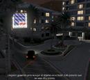 Asesinato en el hotel