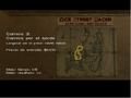 Miniatura de la versión de 21:04 6 dic 2009