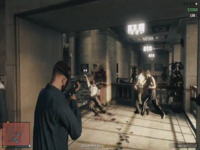 Gta Online Gameplay 19