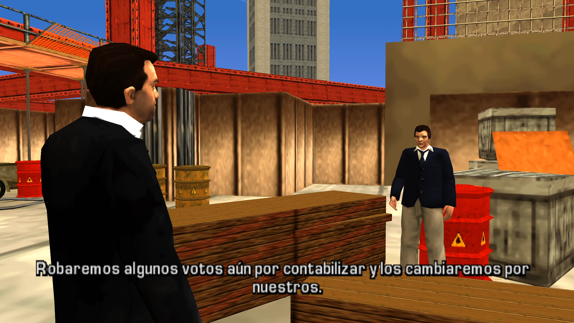 Archivo:Counter2.png