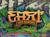 Los Santos Este