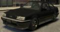 Futo GTA IV.png