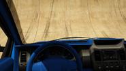 MinivanCustom-GTAO-Interior