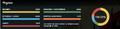 100% de GTA V.png