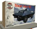 Caja de Swat van tienda RC Zero.png