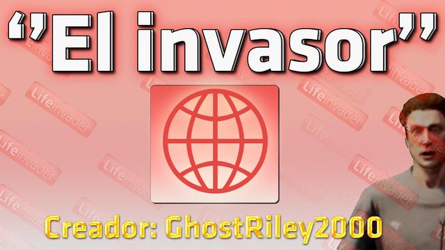 Archivo:El Invasor Banner.png