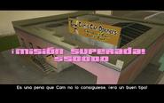 Elatraco64