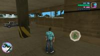 GTA VC Objeto Oculto 40