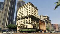 The-Celtica-Los-Santos-Hotel