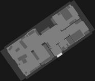 ApartamentoFloydMapaV