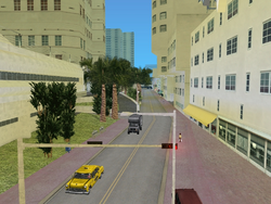 Avenida Hoarmount