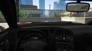 Coquette-GTAV-Interior
