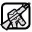 GTA San Andreas Beta M4 icono