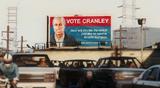 Jock Cranley campaña1