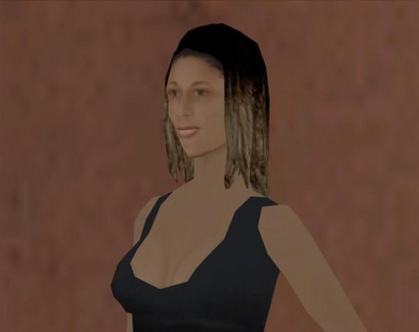 100 Completion in GTA IV  GTA Wiki  FANDOM powered by Wikia