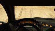 Osiris-GTAV-Interior