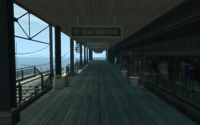 Archivo:Pier 45 GTA IV 3.png