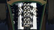 RooseveltMotorV