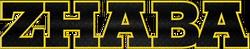 Zhaba-GTAO-Logo