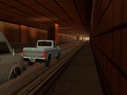AutopistaLS18
