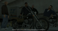 Liberty Choppers5