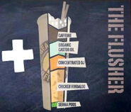 TheBeanMachine-TheFlusher-GTAIV