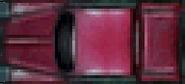 Brigham-GTA1