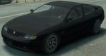 DF8-90 GTA IV