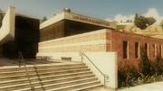 Escuela primaria de Los Santos comercial